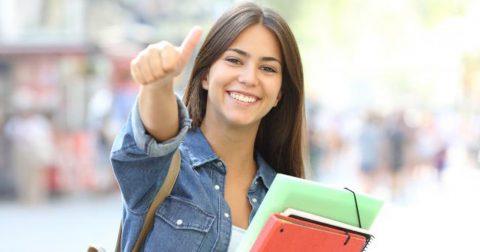 5 Lợi ích vàng khi bạn chọn chương trình học MBA