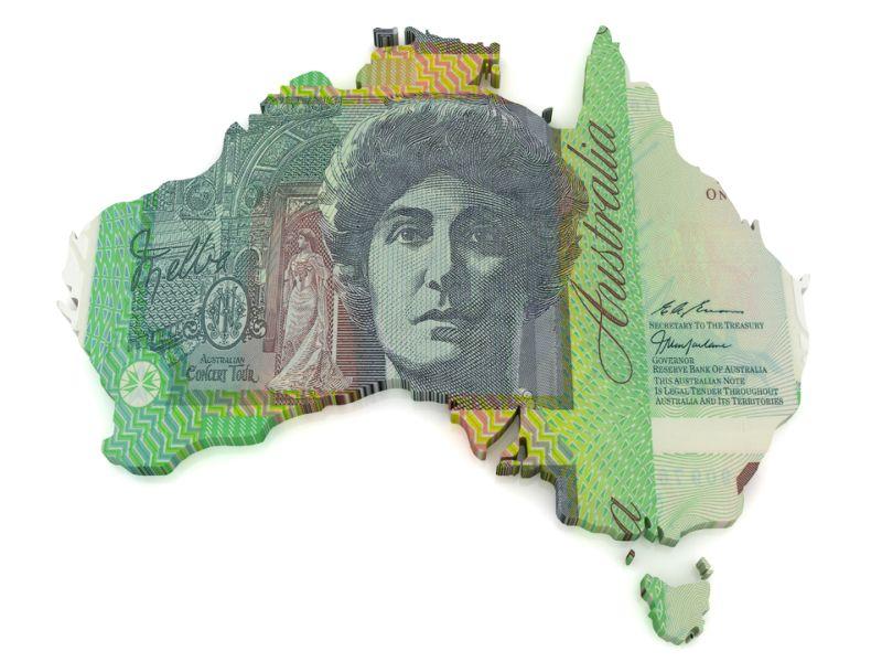 Chi phí du học tại Úc