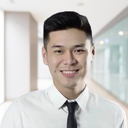 Nguyen Quoc Tien
