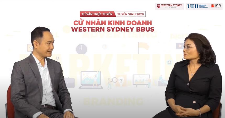 Viện ISB_tu-van-chuyen-nganh-marketing-1
