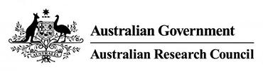 Dai-hoc-western-sydney-vietnam-gioi-thieu-chung-Australian-Research-Council-logo