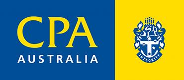 Dai-hoc-western-sydney-vietnam-gioi-thieu-chung-CPA_Australia_Logo