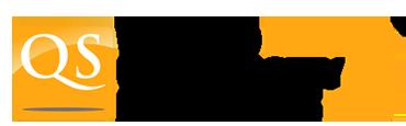 Dai-hoc-western-sydney-vietnam-gioi-thieu-chung-QS-Ranking-logo