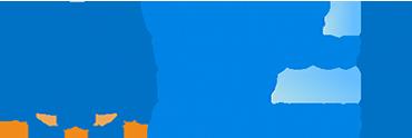 Dai-hoc-western-sydney-vietnam-gioi-thieu-chung-Shanghai-Rankings-logo