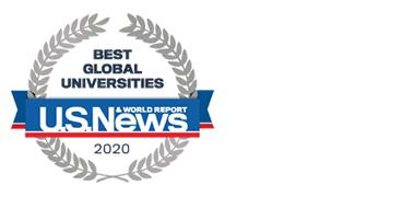 Dai-hoc-western-sydney-vietnam-gioi-thieu-chung-best-global-uni-us-news-1
