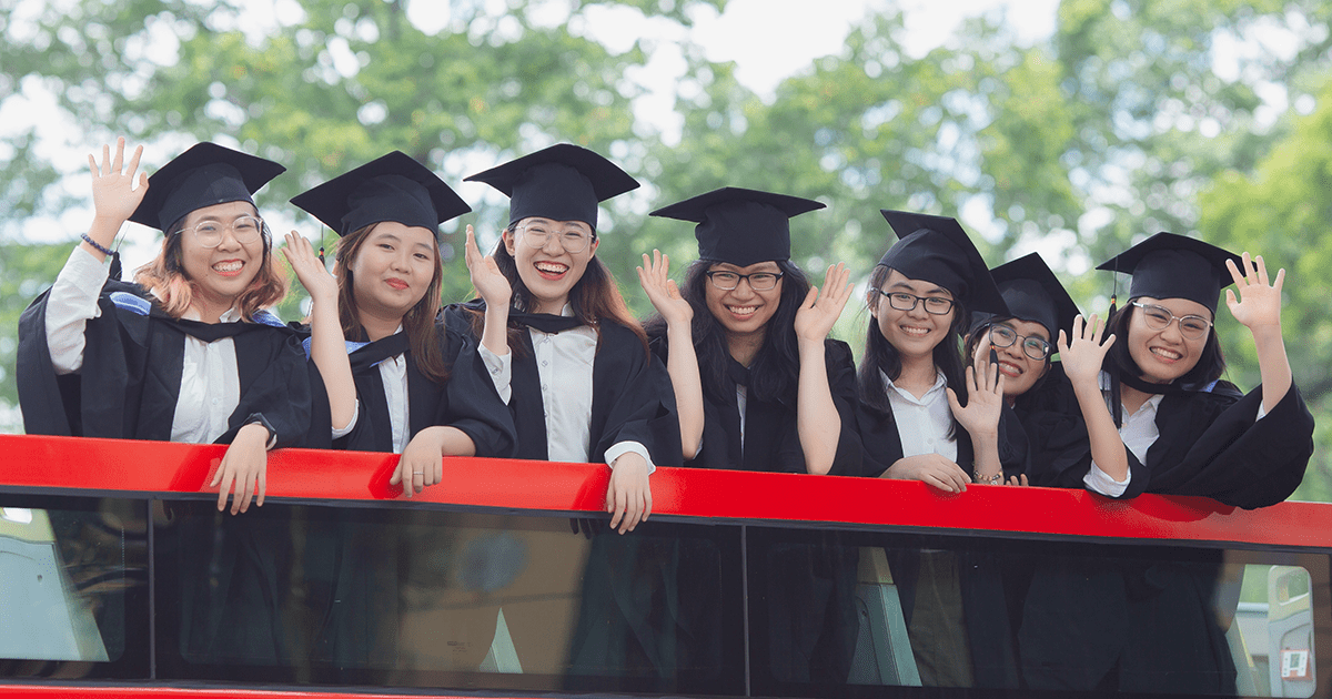 Dai-hoc-western-sydney-vietnam-gioi-thieu-chung-sinh-vien-alumni-western-sydney-vietnam-thumbnail