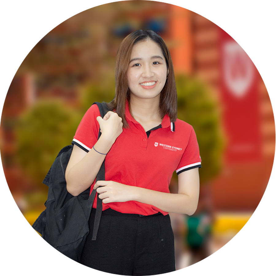 Dai-hoc-western-sydney-vietnam-lo-trinh-2
