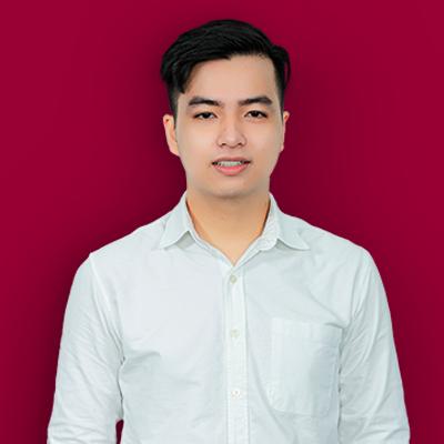 Nguyễn Lê Khắc Tấn