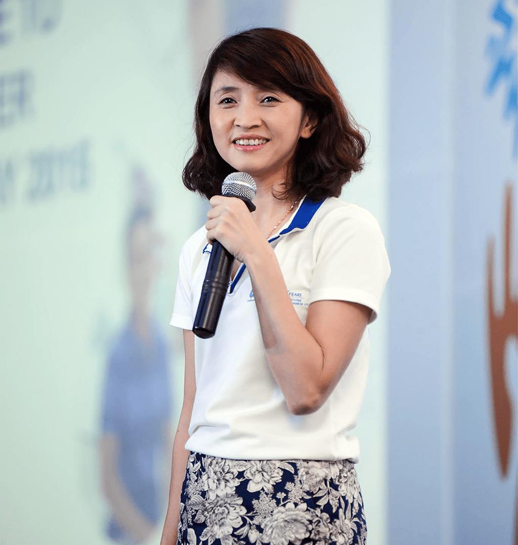Tầm quan trọng của thương hiệu cá nhân đối với người trẻ Việt
