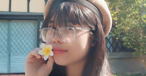 """Western Sydney Việt Nam: Hội tụ """"dàn sinh viên"""" đạt IELTS 8.0"""