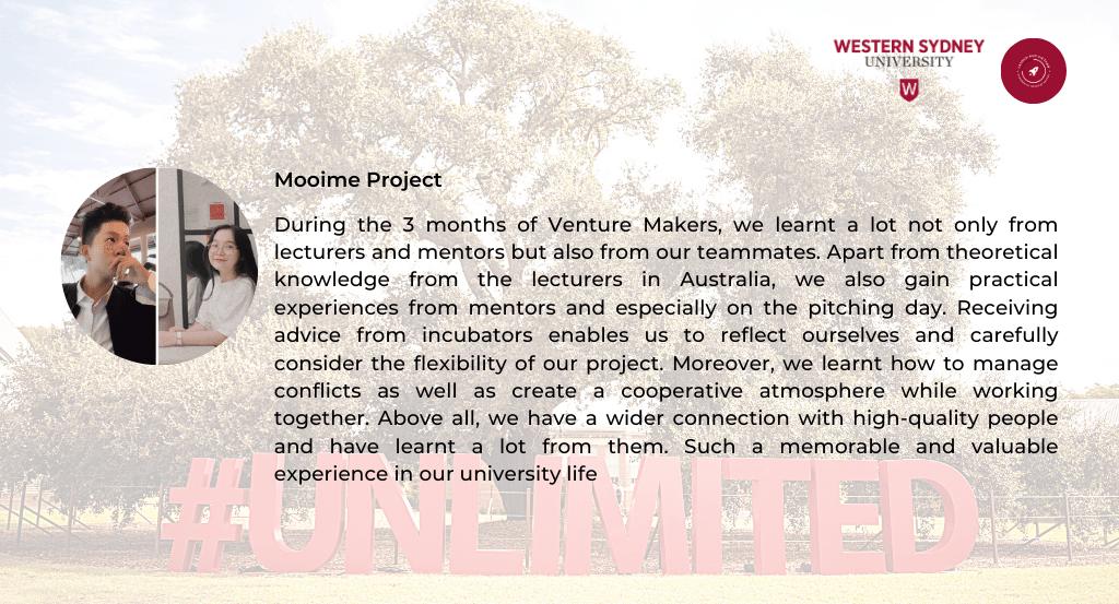 venture makers